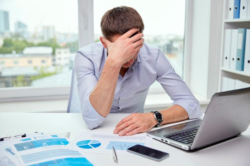 6 сильных источников усталости, которых следует избегать