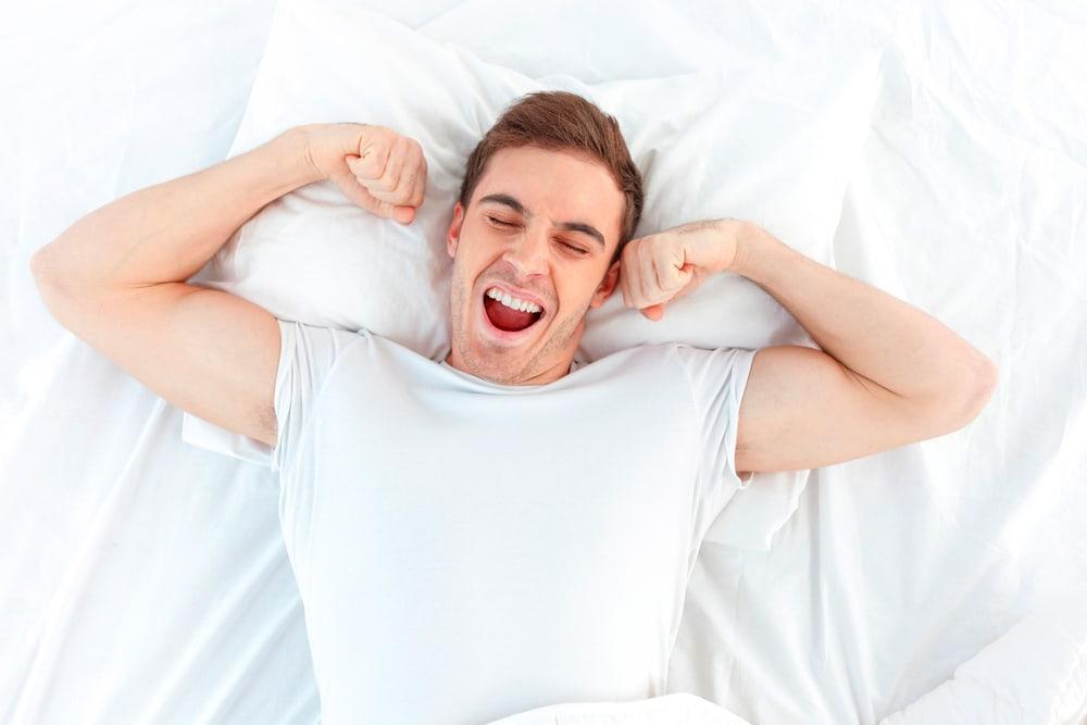 Как через 10 лет проснуться счастливым и успешным? [Фокусы внимания]