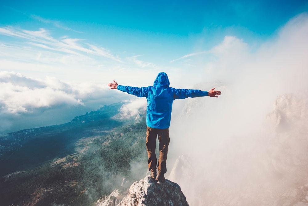Как избавиться от ограничений и раскрыть свой потенциал