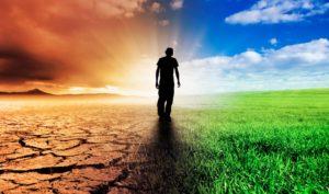 Завтра, с понедельника или сейчас: Когда лучше начать изменения в своей жизни?