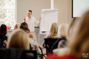 7 приемов эксперта, которые помогут вашим ученикам применять знания после обучения