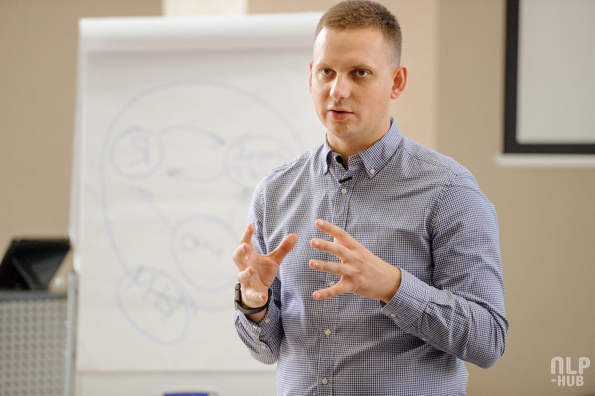 Что влияет на успех тренера в длительной перспективе?